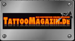 Tattoo Magazin