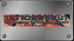 Tattooscout